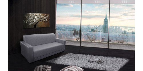Прямой диван Альдо